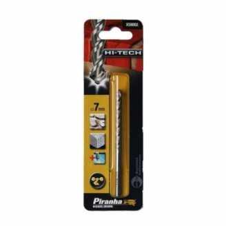 Black&Decker X58002 7mm HI-TECH Beton Matkap Ucu