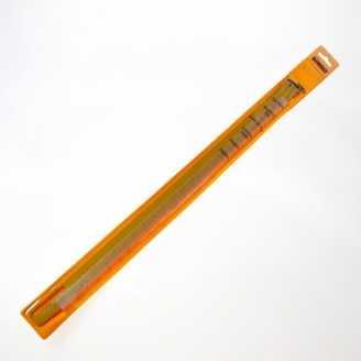 Dewalt DT2965 425mm Pala Testere